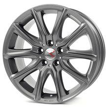 RStyle Wheels SR13 Graphit matt