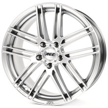 AEZ Cliff High gloss