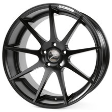 Z-Performance ZP.08 Matt Black