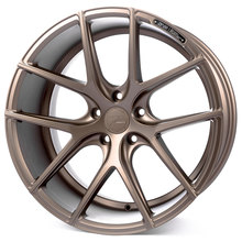 Z-Performance ZP.09 Matt Bronze