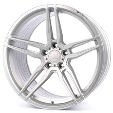 Yido Performance YP-FF1 FlowForged Matt Silber