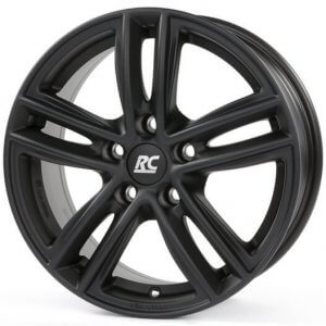 RC Design RC 27 SKM