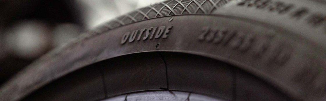 Reifenkennzeichnung Outside