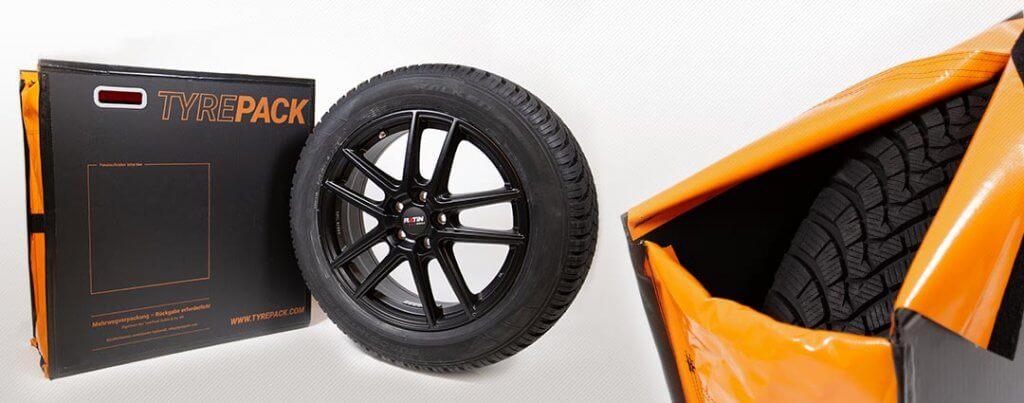 Titelbild Tyrepack