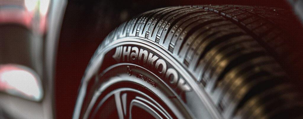 Welche Reifen passen