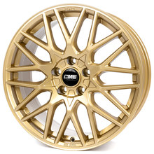 CMS C25 CGold
