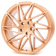 Keskin KT20 Future rose gold