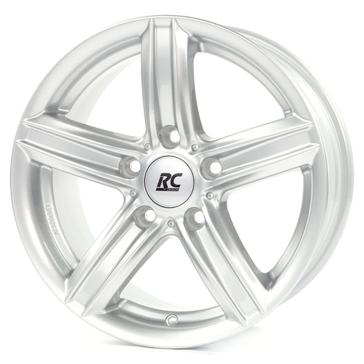 RC-Design RC 21 KS