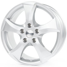 Wheelworld WH22 RS