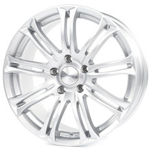 Wheelworld WH23 RS