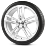 Wheelworld WH27 RS