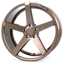 Z-Performance ZP6.1 Bronze