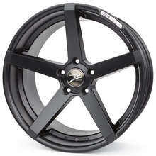 Z-Performance ZP.06 Matt Black