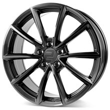 Wheelworld WH28 DGM+