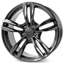 Wheelworld WH29 DGM+