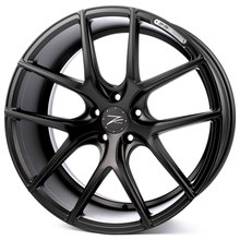 Z-Performance ZP.09 Matt Black