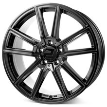 Wheelworld WH30 DGM+
