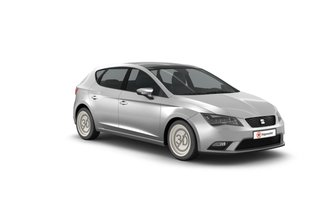 Seat Leon Sport Compact