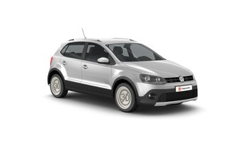 VW Polo