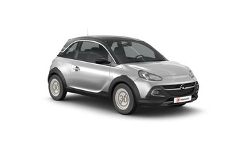 Opel Adam