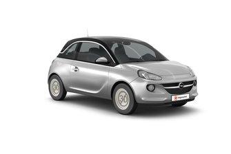 Opel Adam  Compact