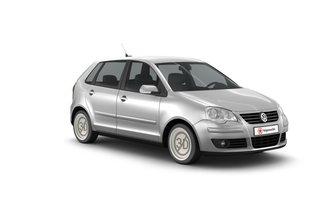 VW Polo  Hayon