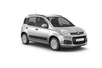 felgen und komplettr der f r fiat panda felgenoutlet. Black Bedroom Furniture Sets. Home Design Ideas