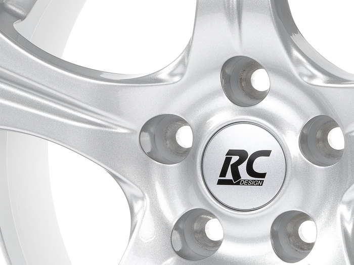 RC-Design RC 14 KS