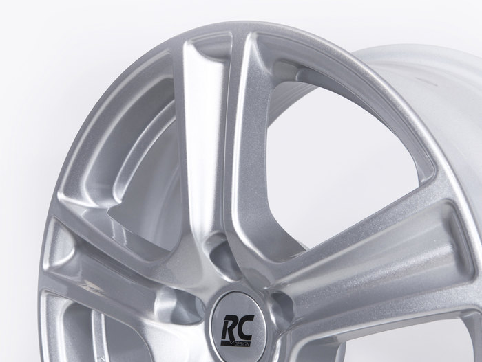 RC-Design RC 19 KS