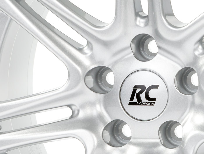 RC-Design RC 28 KS