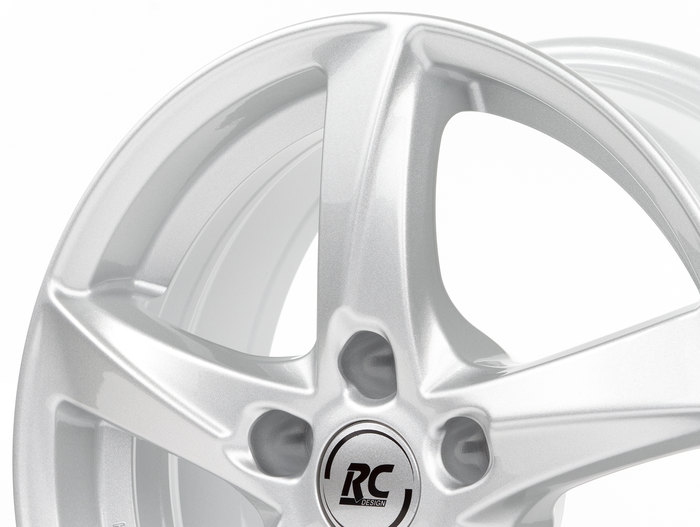 RC-Design RC 30 KS
